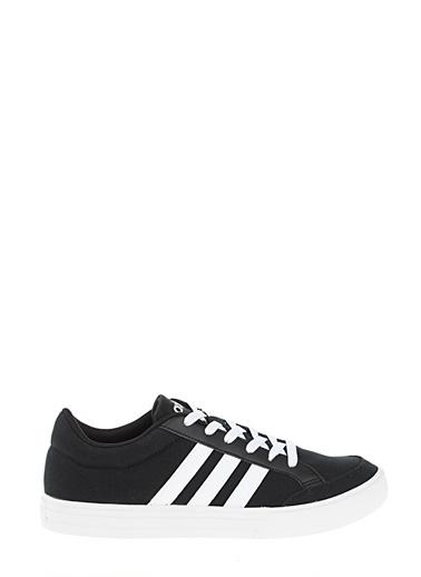 adidas Vs Set Siyah